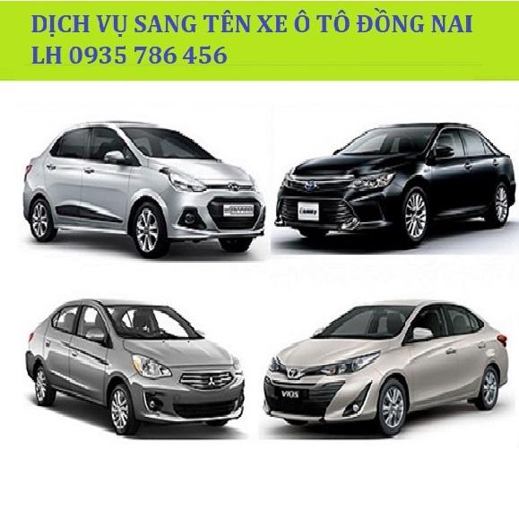thu-tuc-sang-ten-xe-o-to-600x314