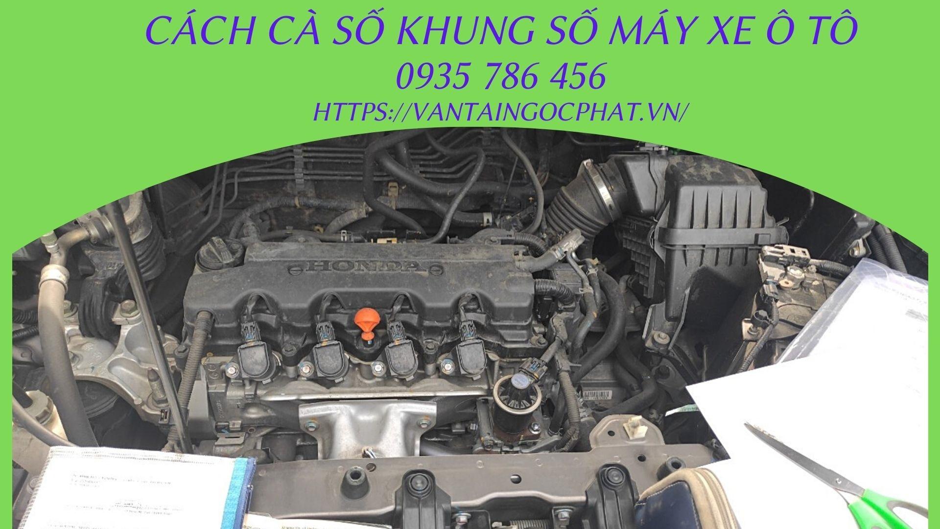 cach-ca-so-khung-so-may-xe-o-to1