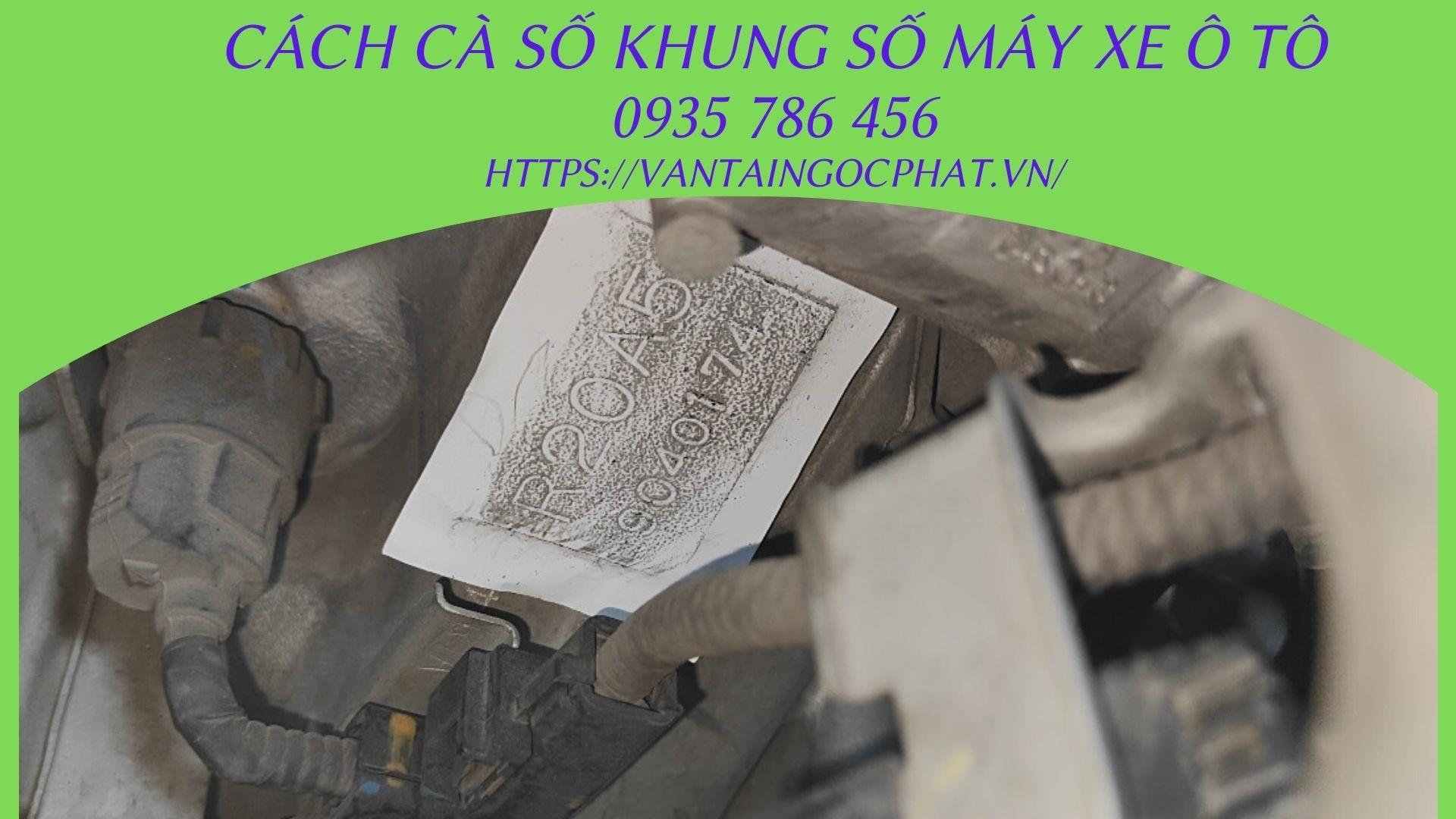 cach-ca-so-khung-so-may-xe-o-to2