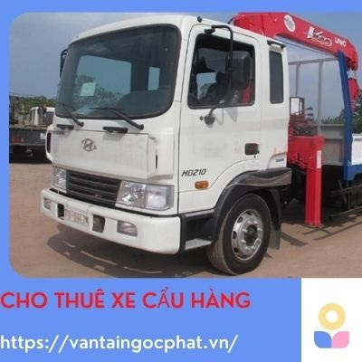 cho-thue-xe-cau-hang