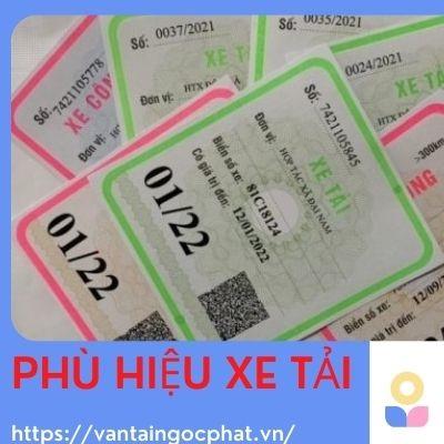 phu-hieu-xe-tai3