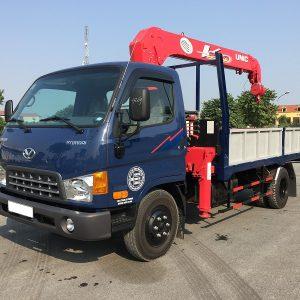 xe-cau-tu-hanh-hyundai-hd120sl-40722-00-300x300