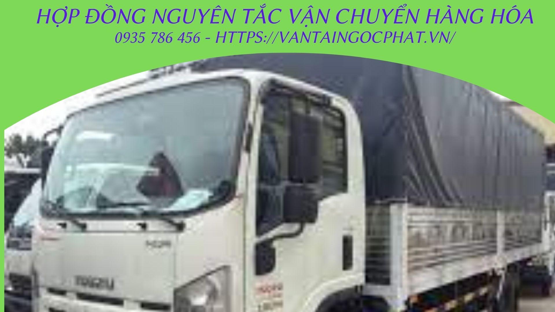 hop-dong-nguyen-tac-van-chuyen-hang-hoa